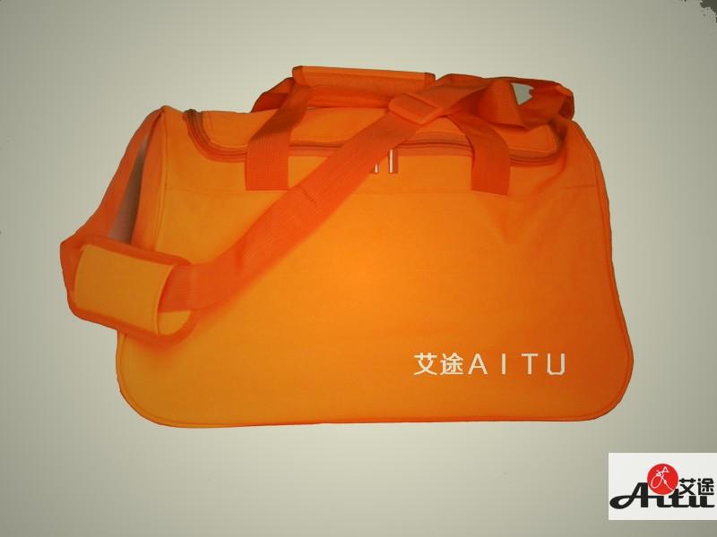 艾途AITU旅行包