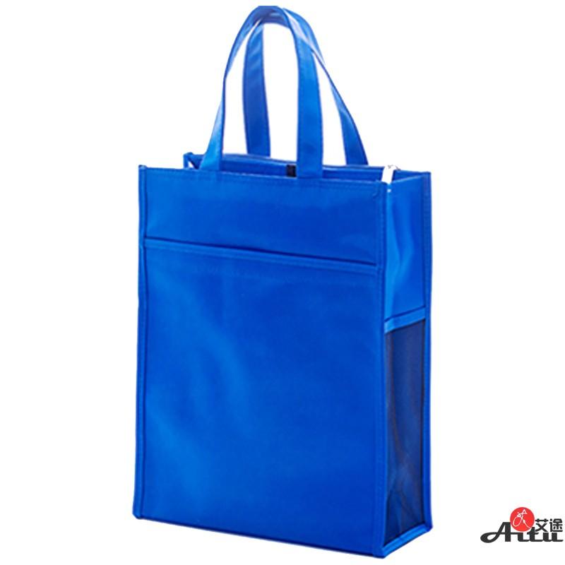 补习班专业用手提包